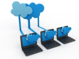 Quarterly cloud infrastructure services spend soars by US$7.2 billion