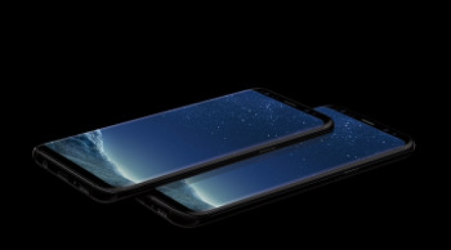 Galaxy S8 fails to boost sales, Kantar figures show