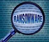 Ransomware still dominates the global threat landscape
