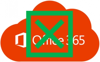Microsoft Office 365 and Windows 10 barred from use in German schools