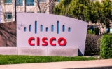 Cisco ordered to pay US$1.9b for patent infringement