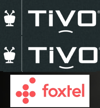 As TiVo renews long-term IP licence with Foxtel, TiVo PVR death near