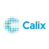 Calix going ahead with IPO to raise $8 million