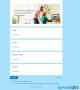 Sophos warns of scammers abusing Google Forms - iTWire