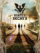 Review: State of Decay 2 - zombie apocalypse sims