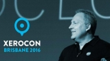 Xerocon becomes a regional event