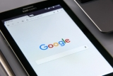 Google may face another record EU fine: report