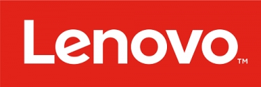 Lenovo's new APAC leadership set to strengthen regional growth
