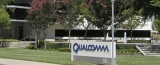 Qualcomm seeks to block imports, sales of some iPhones, iPads