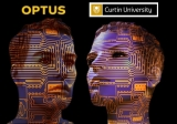 Optus and Curtin Uni raise curtain on major AI project