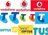Vodafone 'mobile-only' strategy puts it at 'formidable disadvantage' to rivals
