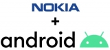 Nokia will roll out Android 10 'starting Q4 2019'