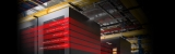 Equinix expanding in Japan, APAC with Bit-isle acquisition
