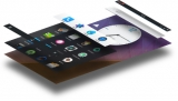 KDE, Purism plan smartphone based on free software
