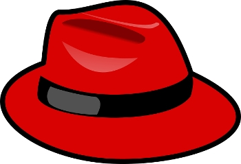 Red Hat extends new licence terms to all GPL projects
