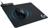 Logitech G releases new wireless mouse charging system