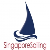 Plain sailing with AI-powered chatbot for Singapore sailors