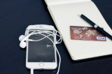 Apple Pay set to dominate contactless pay market: study