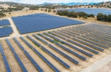 UNSW signs 'university first' solar purchase deal