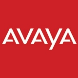 Avaya says looking at potential buyout as 2Q2019 revenue dips