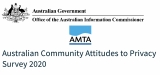 AMTA's advice for Privacy Awareness Week 2021, May 3 to 9