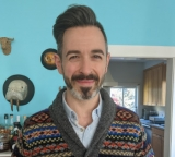 "Rand Fishkin: ""I don't believe a sponsorship influenced this decision at all."""