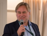 Report claims Kaspersky Lab could face ban on operating in US