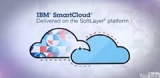 NEXTDC links to IBM Direct Link via cloud