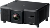 The EB-L30000UNL projector.