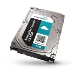 Seagate packs 6TB into enterprise 3.5in drive