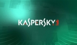 Kaspersky wares 'implicated in Russian theft of NSA  secrets'