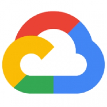 BigCommerce ditches IBM for Google Cloud