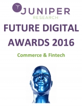 Applications for 'Future Digital Awards 2016' closing soon