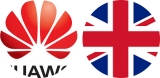 UK delays decision on Huawei