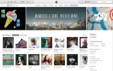 iTunes update coming to address 'vanishing' file issue