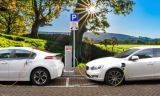 South Australia's electric car tax shows Australia is stuck in the past