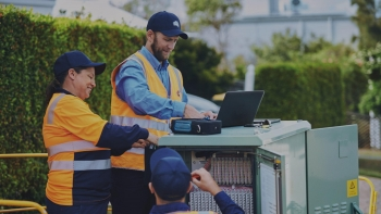 NBN Co continues to rack up losses with broadband rollout