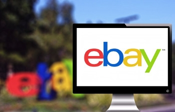 eBay threat to block overseas sites if GST bill passed