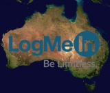 LogMeIn appoints new APAC channel management team