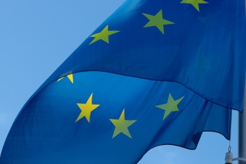 EU govts give approval for tougher copyright rules