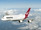 Vodafone flies high with Qantas pilot flight plans solution