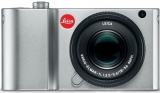 Leica TL2 – new compact mirrorless camera (first look)