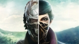 Impressions: Dishonored 2 – more tense sneaky action