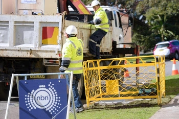 ACCAN, Opposition criticise ISP shortfalls in ACCC report