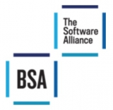 Interview: BSA speaks on emerging tech, innovation and digital trade