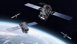 Satellites to bring benefits to WA industries: report