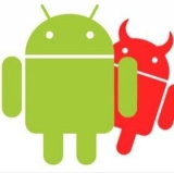 Android update fixes more than 100 vulnerabilities
