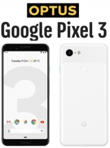 Optus says 'Hey Google!' to Pixel 3 pre-orders