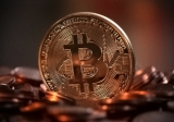 Bogus reports of Indian cryptocurrency ban see value fall