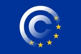 European copyright rules clear first hurdle to becoming law